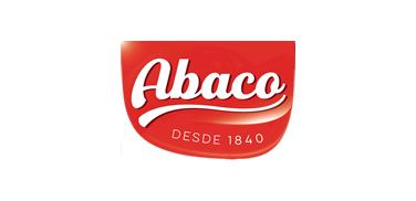 Distribuidor Aceite Abaco en Salamanca
