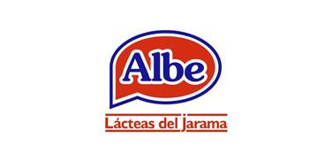 Distribuidor Albe en Salamanca