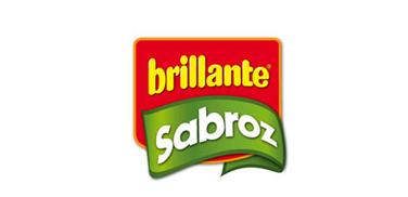 Distribuidor Arroz Brillante Sabroz en Salamanca