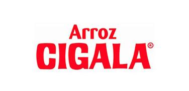 Distribuidor de Arroz Cigala en Salamanca