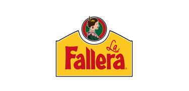 Distribuidor Arroces La Fallera En Salamanca