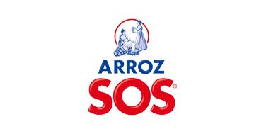 Distribuidor Arroz SOS en Salamanca