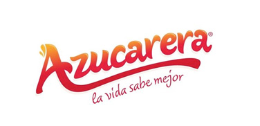 Distribuidor Azucarera en Salamanca