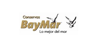 Distribuidor BayMar en Salamanca