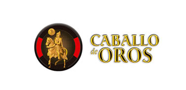 Distribuidor Caballo de Oros en Salamanca