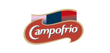 Distribuidor Campofrío en Salamanca