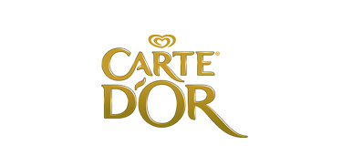 Distribuidor Carte d'Or en Salamanca