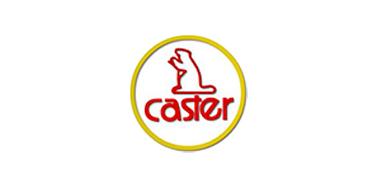 Distribuidor Caster en Salamanca