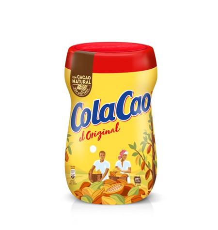 ColaCao bote 770 gr