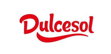Distribuidor DulceSol en Salamanca
