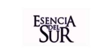 Distribuidor Aceite Esencia del Sur en Salamanca