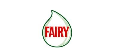 Distribuidor Fairy en Salamanca