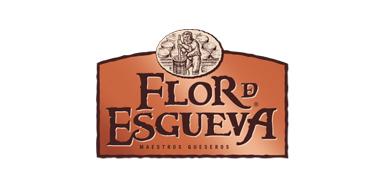 Distribuidor Flor de Esgueva en Salamanca