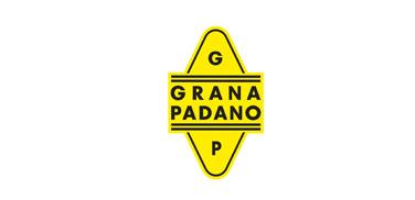 Distribuidor Gran Padano en Salamanca