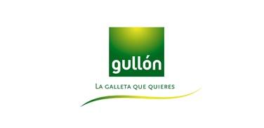 Distribuidor Gullón en Salamanca