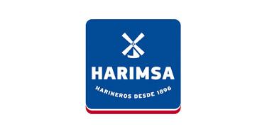 Distribuidor Harimsa en Salamanca