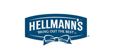 Distribuidor Hellman's en Salamanca