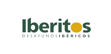 Distribuidor Iberitos en Salamanca