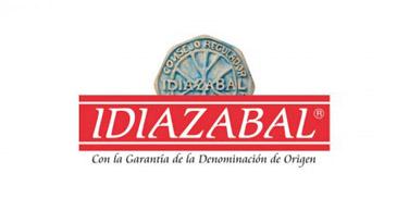 Distribuidor Idiazabal en Salamanca
