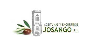 Distribuidor Josango en Salamanca