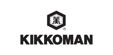 Distribuidor Kikkoman en Salamanca