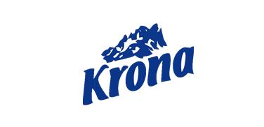 Distribuidor Krona en Salamanca