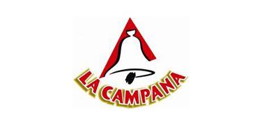 Distribuidor Arroz La Campana en Salamanca
