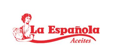Distribuidor Aceite La Española en Salamanca