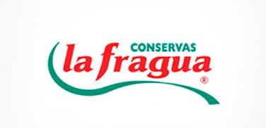 Distribuidor La Fragua en Salamanca