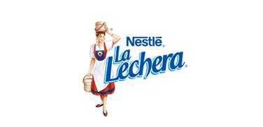 Distribuidor La Lechera en Salamanca