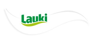 Distribuidor Lauki en Salamanca