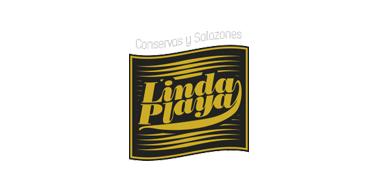 Distribuidor Linda Playa en Salamanca