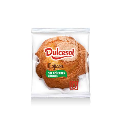 Magdalena Mojicon Dulcesol Caja 2 Kg - Distribuidor en Salamanca