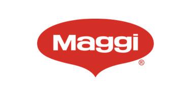 Distribuidor Maggi en Salamanca