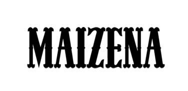 Distribuidor Maizena en Salamanca