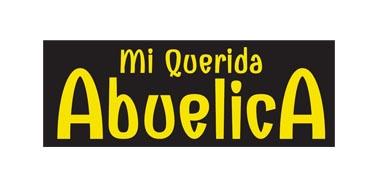Distribuidor Mi Querida Abuelica en Salamanca