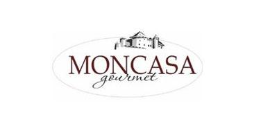 Distribuidor Moncasa en Salamanca