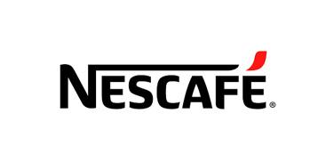 Distribuidor Nescafé en Salamanca