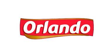 Distribuidor Orlando en Salamanca