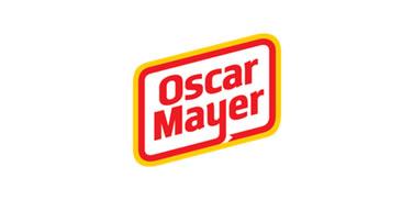 Distribuidor Oscar Mayer en Salamanca