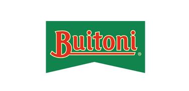 Distribuidor de Buitoni en Salamanca