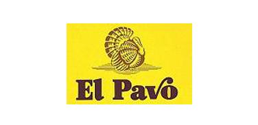 Distribuidor El Pavo en Salamanca