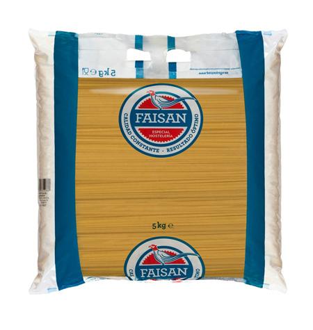 Pasta Faisan 5kg - Distribuidor en Salamanca