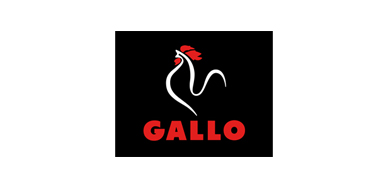 Distribuidor Gallo en Salamanca