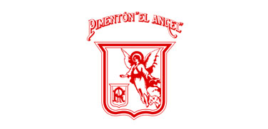 Distribuidor Pimentón El Ángel en Salamanca
