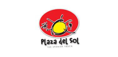 Distribuidor Plaza del Sol en Salamanca