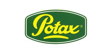 Distribuidor Potax en Salamanca