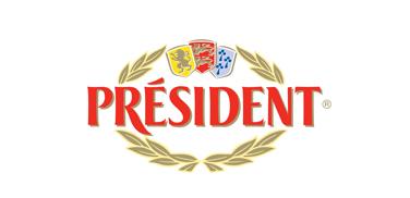Distribuidor President en Salamanca