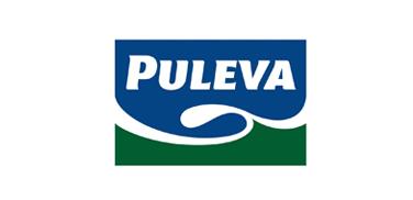 Distribuidor Puleva en Salamanca