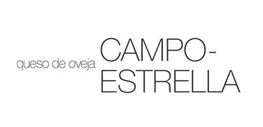 Distribuidor CAMPOESTRELLA en Salamanca
